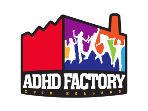 Corporate ID 'ADHD Factory'